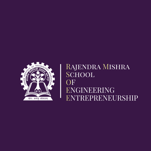 Rajendra Mishra School of Engineering Entrepreneurship