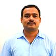 Pradipta Chandra