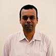 Sharad Kumar