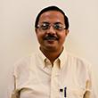 Shibabroto Banerjee