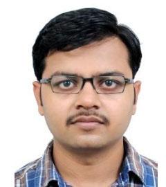 Jignesh Sindha