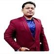 Abhisek Chowdhury
