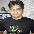Ajit Kumar Pasayat