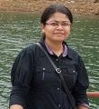 Richa Malviya Dutta