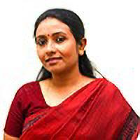 Priyanka Laha