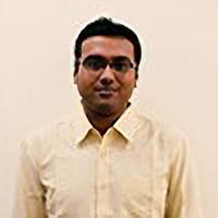 Debraj Bhattacharjee