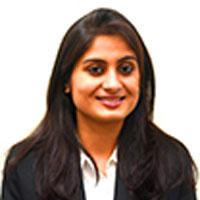 Jayshree Patnaik