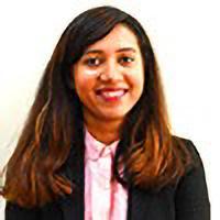 Sanyka Banerjee