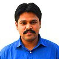 Saurabh Singh Thakur