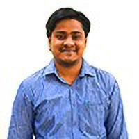 Bijitaswa Chakraborty