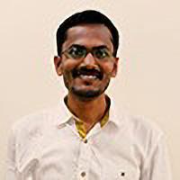 Gurunath Reddy M