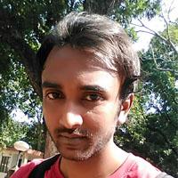 Saikat Nandi