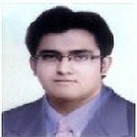 Ashish Vazirani