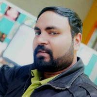 Pawan Prabhakar