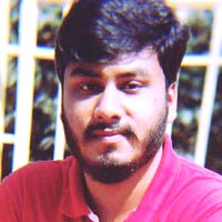 Gulshan Kumar Yadav