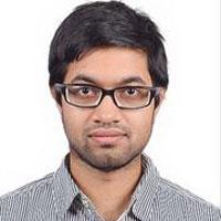 Aishik Das